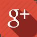 http://androidina.net/Google+.png
