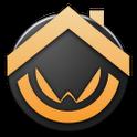 دانلود لانچر ADWLauncher EX v1.3.3.7