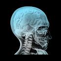 دانلود 4D Anatomy v1.1.2 آناتومی بدن انسان
