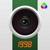 1998Cam – Vintage Camera