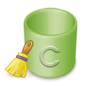 1Tap Cleaner Pro v1.55 اندروید