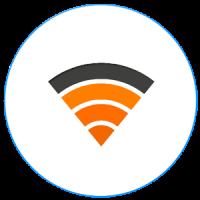 دانلود 1Tap WiFi Repair Pro 7.0.5 تقویت سیگنال وای فای در اندروید