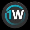 دانلود ۱Weather Pro 3.2.1 محبوب ترین برنامه هواشناسی