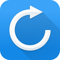 App Cache Cleaner - 1Tap Clean PRO