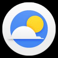 دانلود Xperia Weather 1.3.A.1.16 نرم افزار پیش بینی وضعیت آب و هوا سونی اکسپریا برای اندروید