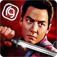 دانلود Into the Badlands Blade Battle 0.1.66 بازی به سمت سرزمین بد اندروید + دیتا