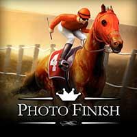 دانلود Photo Finish Horse Racing 72.02 بازی مسابقات اسب دوانی اندروید