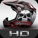 بازی بسیار زیبا با گرافیک فوق العاده مسابقه رالی و موتور سواری 2XL Supercross HD v1.0.0