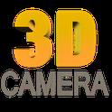 3D Camera Pro v1.489 عکاسی به صورت سه بعدی