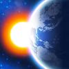 3D Earth Pro