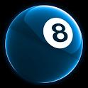 دانلود 3D Pool Game v1.0.0 بازی زیبای سه بعدی بیلیارد