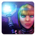 دانلود 3D RPG : Everland v1.3.4.1 بازی حماسی قلمرو پادشاهی اورلند
