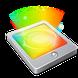 لانچر پرطرفدار پاندا با قابلیت های ویژه 91Pandahome Pro v2.5.3