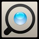 دانلود ABC Ping v4.0 تست انواع کانکشن های دستگاه اندروید