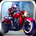 بازی جذاب موتور سواری  AE 3D Motor 1.1.1