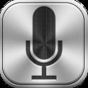 AIVC (Alice) – Pro Version v2.7 گفتگو با دستگاه اندروید