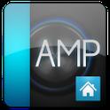 تم زیبای AMP Nova/Apex Theme v6.0