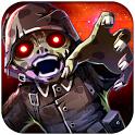 دانلود ARMY VS ZOMBIE v1.0.1 بازی اکشن دفاعی