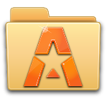 دانلود ASTRO File Manager with Clouds Pro 4.5.620 فایل منیجر
