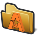 ASTRO File Manager – Browser Pro v3.1.342 فایل منیجری قدرتمند