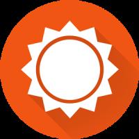 دانلود AccuWeather Platinum 4.6.2 پیش بینی آب و هوا اندروید