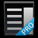 دانلود Action Launcher Pro v1.5.0 لانچری سریع و سبک و شیک