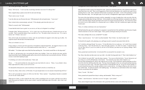 Adobe Reader | نمایش فایل های PDF محصول کمپانی ادوب