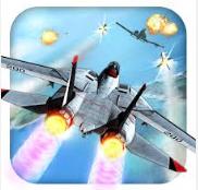 دانلود After Burner Climax v2.0 بازی هواپیما عالی