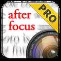 AfterFocus Pro v1.2.3 ساخت عکس حرفه ایی به سبک DSLR