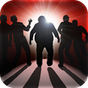 دانلود Aftermath XHD v1.7.1 بازی جنگی