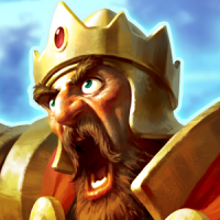 دانلود Age of Empires Castle Siege 1.23.199 بازی دوران امپراطوری، محاصره قلعه
