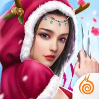 دانلود Age of Wushu Dynasty 12.0.0 بازی دوران سلسله ووشو اندروید