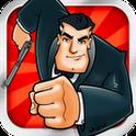 دانلود Agent Dash v2.1.5 بازی نجات کشور