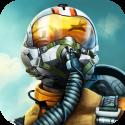دانلود Air Combat: Online 1.1.0 بازی شبیه ساز جت های جنگنده