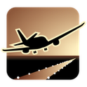 دانلود Air Control v3.25 بازی برج مراقبت