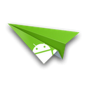 AirDroid: Send files to PC/Mac