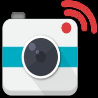 Alcomra : HD Camera + Filters Pro