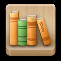 دانلود Aldiko Book Reader Premium 3.0.37 کتاب خوان حرفه ای برای اندروید