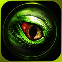 دانلود Alien Shooter EX v1.02.07 بازی بیگانه تیرانداز