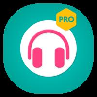 Alive Music Pro