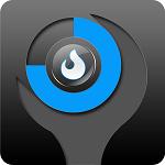 دانلود All-In-One Toolbox Pro (29 Tools) 5.0.5 نرم افزار همه کاره
