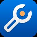دانلود All-In-One Toolbox Pro (29 Tools) 5.0.6 نرم افزار همه کاره