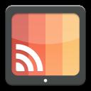 دانلود AllCast Premium v1.0.8.6 اشتراک فایل با تلویزیون