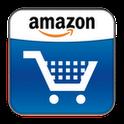 Amazon AppStore for Android v2.6.53 دانلود نرم افزار های رایگان و پولی از سایت آمازون