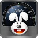 AnTuTu Benchmark v2.7 تست، امتیازدهی و بنچمارک دستگاه