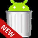 Android Delete History Pro v1.5
