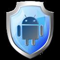 دانلود Android Firewall – Donate v2.1.1 فایروال محبوب