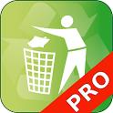 دانلود Android Recycle Bin PRO v1.0 مدیریت فایل ها