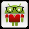 ساخت آدمک اندرویدی با Androidify 1.14