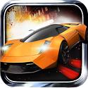 دانلود Fast Racing 3D 1.7 بازی ماشین سواری سه بعدی اندروید